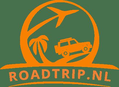 Roadtrip.nl