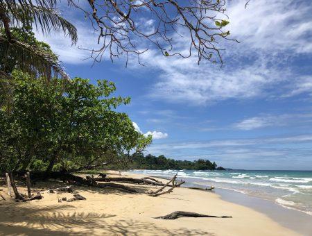 Video: Panama, van city tot tropische eilanden